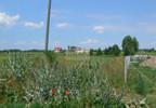 Działka na sprzedaż, Wola Kukalska, 3001 m² | Morizon.pl | 6416 nr2