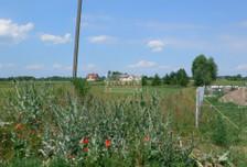 Działka na sprzedaż, Wola Kukalska, 3001 m²