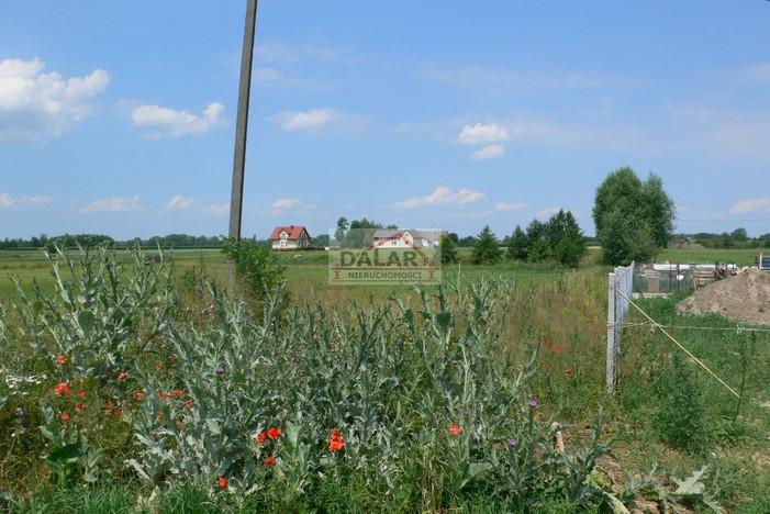 Działka na sprzedaż, Wola Kukalska, 3001 m² | Morizon.pl | 6416