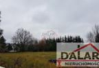 Działka na sprzedaż, Góra Kalwaria Europejska, 3698 m² | Morizon.pl | 6469 nr3