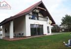 Dom na sprzedaż, Góra Kalwaria, 320 m²   Morizon.pl   3032 nr4