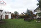 Dom na sprzedaż, Góra Kalwaria, 320 m²   Morizon.pl   3032 nr5
