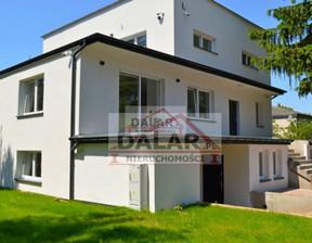 Dom na sprzedaż, Zalesie Dolne, 300 m²