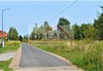Morizon WP ogłoszenia   Działka na sprzedaż, Bąkówka, 2000 m²   3677