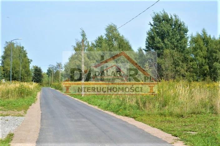 Działka na sprzedaż, Piaseczno, 1900 m² | Morizon.pl | 7611