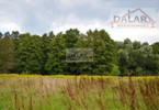 Morizon WP ogłoszenia | Działka na sprzedaż, Tatary, 9200 m² | 0146