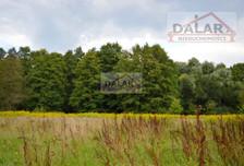 Działka na sprzedaż, Tatary, 9200 m²