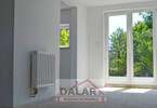 Morizon WP ogłoszenia | Dom na sprzedaż, Zalesie Dolne, 550 m² | 1383