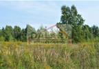 Działka na sprzedaż, Piaseczno, 1900 m² | Morizon.pl | 7611 nr3