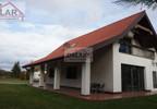Dom na sprzedaż, Góra Kalwaria, 320 m²   Morizon.pl   3032 nr8