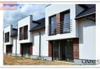 Dom na sprzedaż, Rzeszów Budziwój, 139 m² | Morizon.pl | 2604 nr2