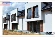 Dom na sprzedaż, Rzeszów Budziwój, 139 m²