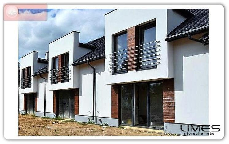 Dom na sprzedaż, Rzeszów Budziwój, 139 m² | Morizon.pl | 2604