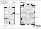 Dom na sprzedaż, Rzeszów Budziwój, 139 m² | Morizon.pl | 2604 nr4