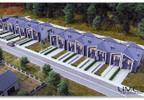 Dom na sprzedaż, Rzeszów Budziwój, 127 m²   Morizon.pl   3073 nr4