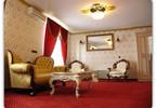 Hotel na sprzedaż, Świlcza, 2457 m²   Morizon.pl   3528 nr12