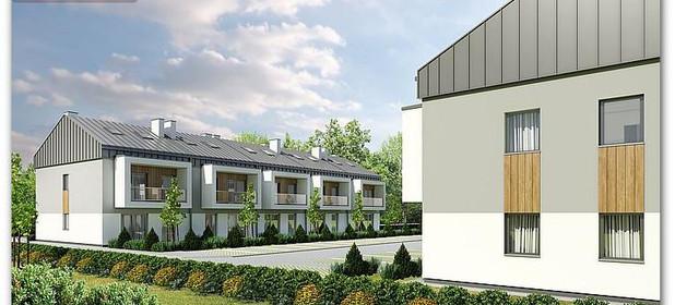 Mieszkanie na sprzedaż 87 m² Rzeszów Budziwój ok. ul. Herbowej - zdjęcie 2