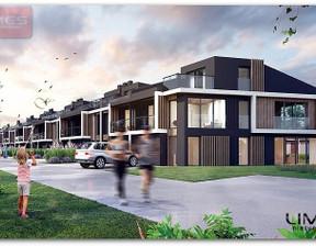 Dom na sprzedaż, Rzeszów Załęże, 155 m²