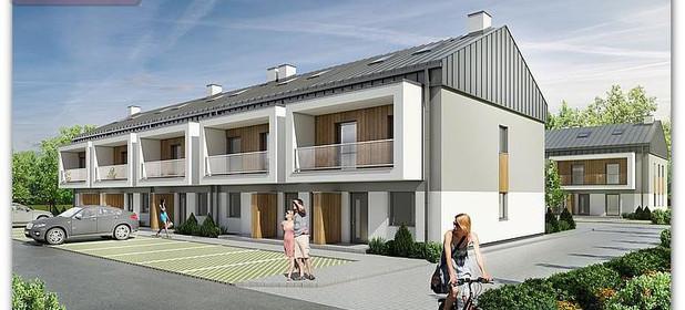 Mieszkanie na sprzedaż 87 m² Rzeszów Budziwój ok. ul. Herbowej - zdjęcie 1