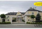 Hotel na sprzedaż, Świlcza, 2457 m²   Morizon.pl   3528 nr2
