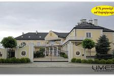 Hotel na sprzedaż, Świlcza, 2457 m²