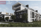 Mieszkanie na sprzedaż, Rzeszów Biała, 57 m² | Morizon.pl | 0691 nr4
