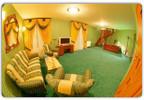 Hotel na sprzedaż, Świlcza, 2457 m²   Morizon.pl   3528 nr15