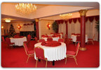 Hotel na sprzedaż, Świlcza, 2457 m²   Morizon.pl   3528 nr7