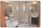 Hotel na sprzedaż, Świlcza, 2457 m²   Morizon.pl   3528 nr17