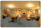 Hotel na sprzedaż, Świlcza, 2457 m²   Morizon.pl   3528 nr16