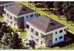 Dom na sprzedaż, Głogów Małopolski, 134 m²   Morizon.pl   7760 nr2