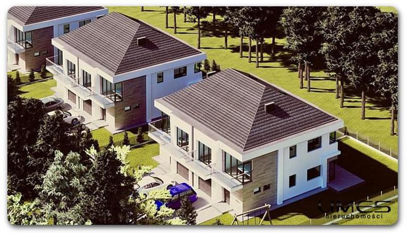 Dom na sprzedaż, Głogów Małopolski, 134 m²   Morizon.pl   7760