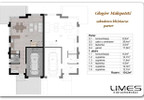 Dom na sprzedaż, Głogów Małopolski, 134 m²   Morizon.pl   7760 nr5