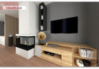 Dom na sprzedaż, Krasne, 119 m²   Morizon.pl   7853 nr5
