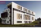 Mieszkanie na sprzedaż, Rzeszów Biała, 57 m² | Morizon.pl | 0691 nr5