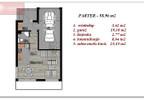 Dom na sprzedaż, Krasne, 119 m²   Morizon.pl   7853 nr7