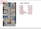 Dom na sprzedaż, Krasne, 119 m²   Morizon.pl   7853 nr8