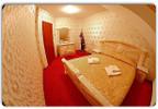 Hotel na sprzedaż, Świlcza, 2457 m²   Morizon.pl   3528 nr14