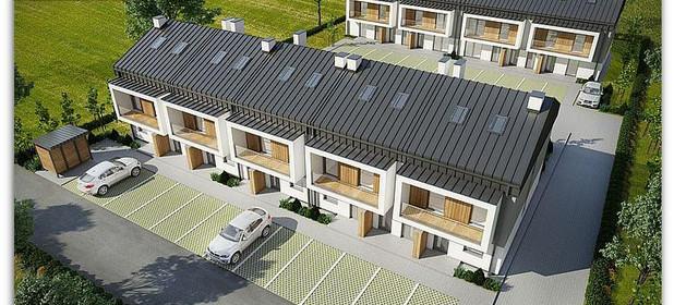Mieszkanie na sprzedaż 87 m² Rzeszów Budziwój ok. ul. Herbowej - zdjęcie 3
