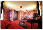 Hotel na sprzedaż, Świlcza, 2457 m²   Morizon.pl   3528 nr10