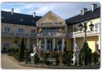 Hotel na sprzedaż, Świlcza, 2457 m²   Morizon.pl   3528 nr3