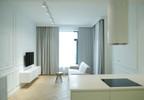 Mieszkanie do wynajęcia, Warszawa Leszczyńska, 58 m²   Morizon.pl   4431 nr2