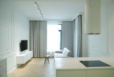 Mieszkanie do wynajęcia, Warszawa Leszczyńska, 58 m²