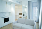 Mieszkanie do wynajęcia, Warszawa Leszczyńska, 35 m² | Morizon.pl | 4510 nr2