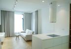 Mieszkanie do wynajęcia, Warszawa Leszczyńska, 58 m²   Morizon.pl   4431 nr4