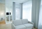 Mieszkanie do wynajęcia, Warszawa Leszczyńska, 35 m² | Morizon.pl | 4510 nr3