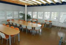 Biurowiec do wynajęcia, Ryki, 1540 m²