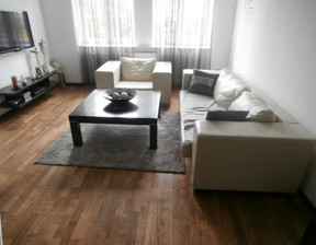 Mieszkanie na sprzedaż, Chełm, 66 m²