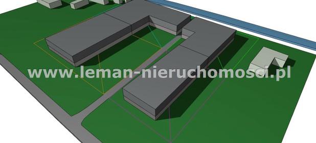Działka na sprzedaż 4650 m² Starachowicki Starachowice - zdjęcie 2