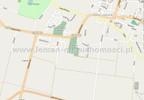 Działka na sprzedaż, Opole Lubelskie, 1213 m² | Morizon.pl | 6846 nr3